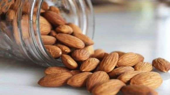 Biotina (Vitamina H) | Funzioni, Benefici per i Capelli e Alimenti