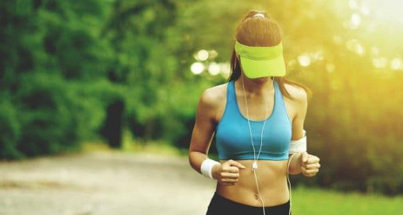 Camminata Veloce per Dimagrire | Funziona? I 5 Migliori Consigli