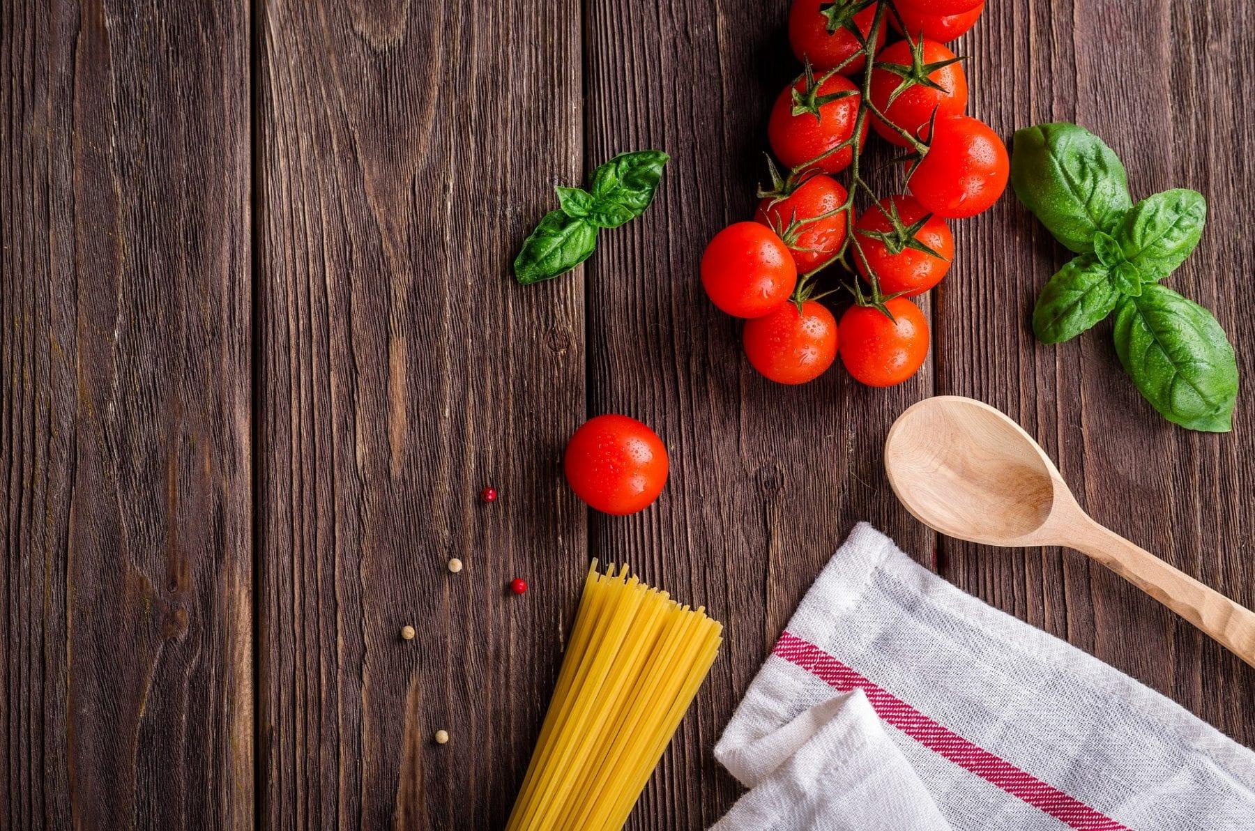 Carboidrati Senza Glutine | I Migliori 5 Da Conoscere