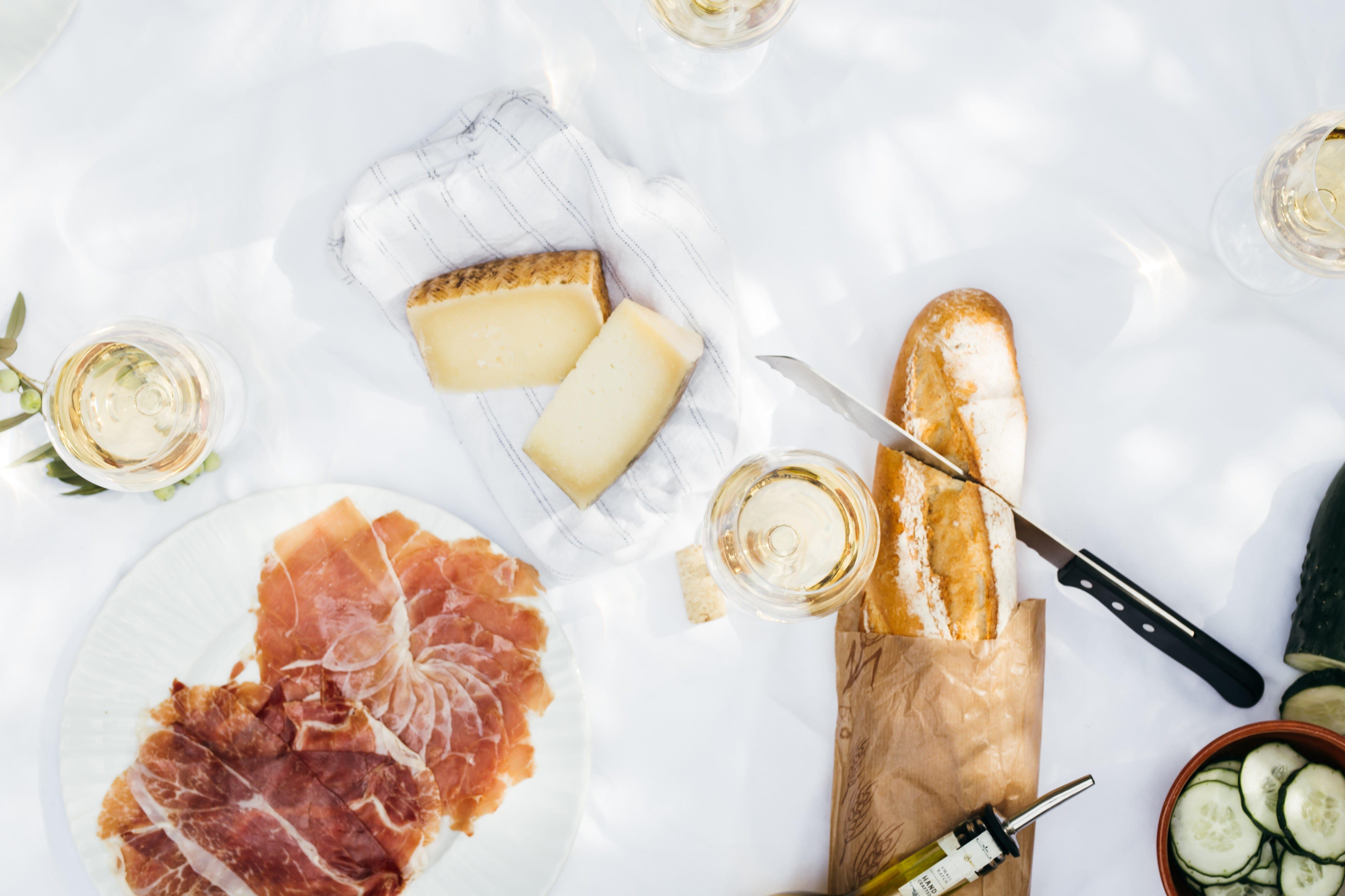 Iodio | Alimenti, Carenza Ed Eccesso…Tutto Spiegato!