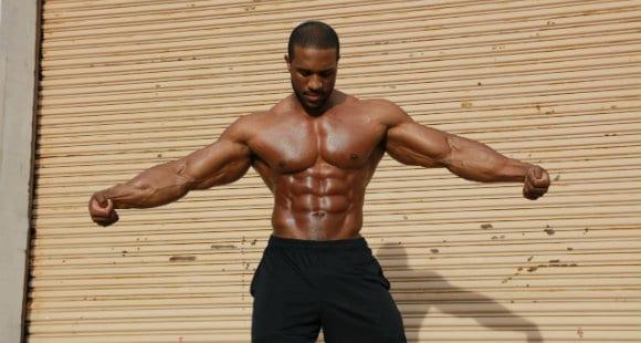 Crunch Inverso | Come Si Esegue? Quali Muscoli Coinvolge?