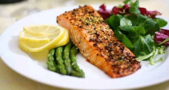 Dieta A Zona | Cos'è? Funziona? Menù