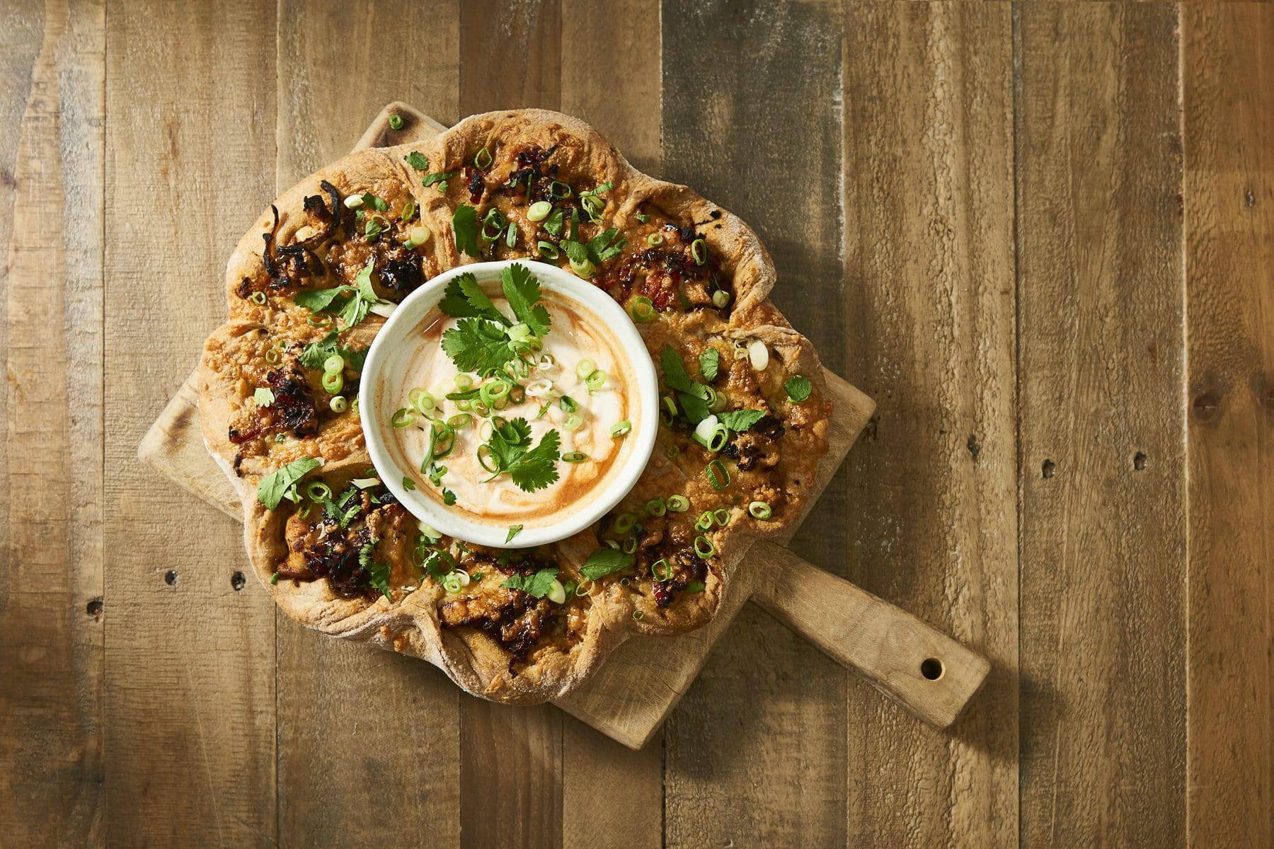 Alimenti Da Evitare | 5 Cibi Che Non Ti Aiutano A Stare In Forma