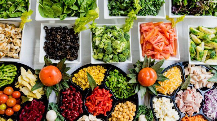 Dieta Dissociata | In Cosa Consiste? Tutto Svelato!
