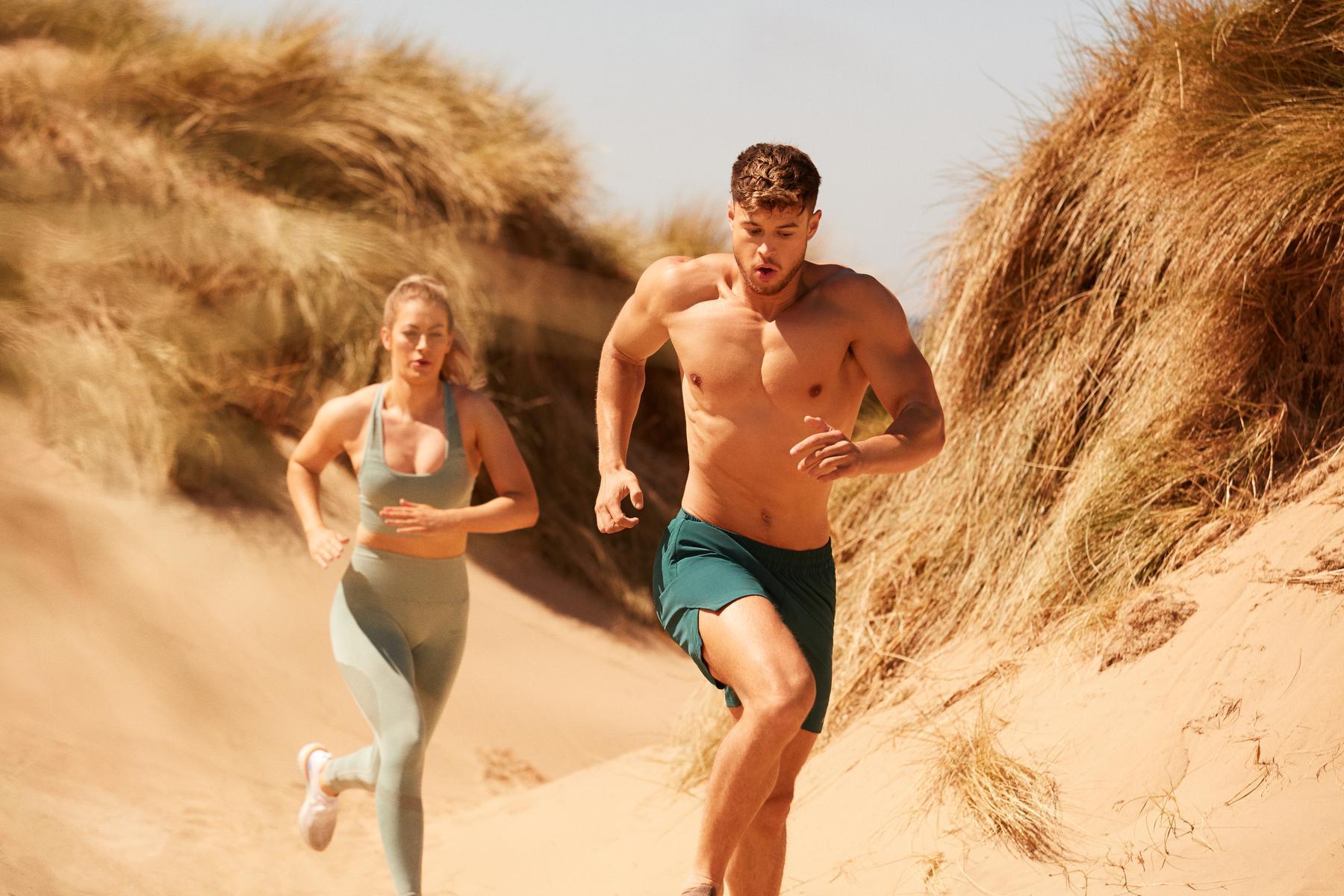 Come Correre Correttamente? | Tutto Quello Che Devi Sapere