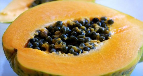 Enzimi Digestivi | Cosa Sono? Integratori, Benefici e Fonti