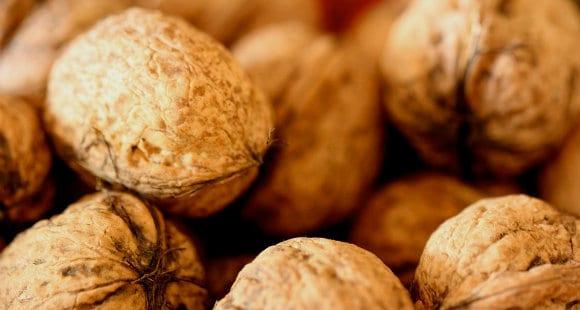 walnuts-574728_960_720