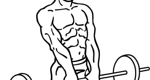 barbell-shrugs-1