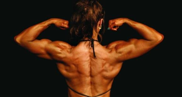 Bent Over Row | Come Si Esegue? Muscoli Coinvolti Ed Errori Comuni