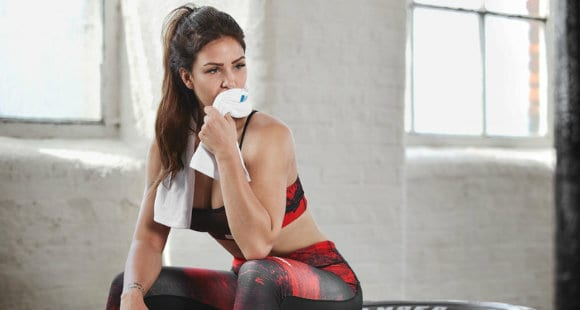 Esercizi Di Pilates | I Più Importanti Da Conoscere
