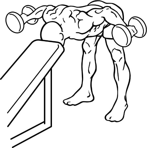 cavi-incrociati-esercizi