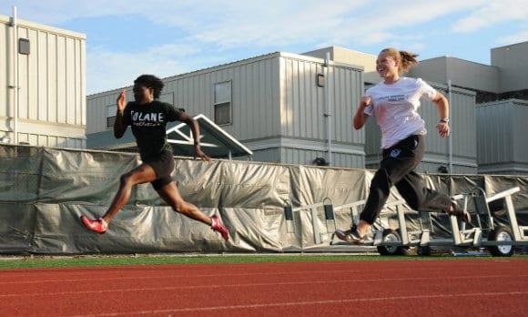 track_athletes_3018926733