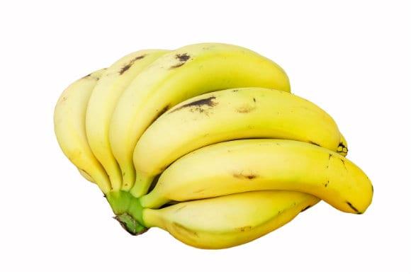 bananas_white_background_ds