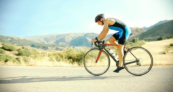 Quante E Quali Proteine Devono Assumere I Ciclisti?