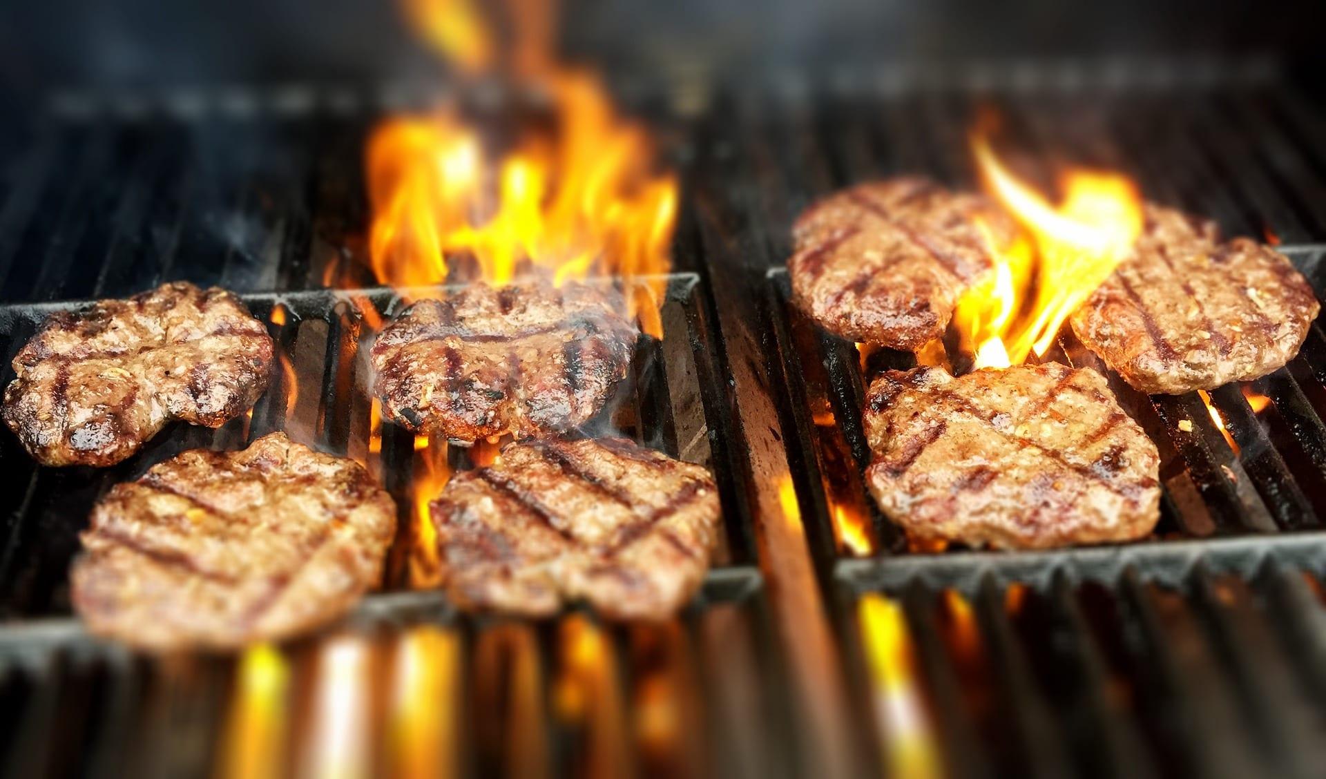 Hamburger Di Cavallo | Facilissimi Da Preparare