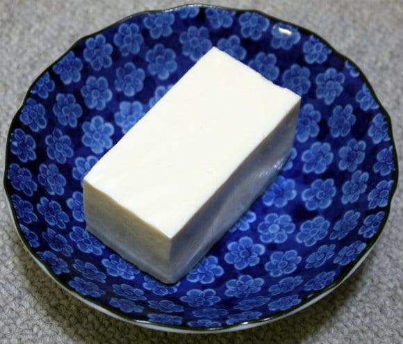 japanese_silkytofu_kinugoshi_tofu
