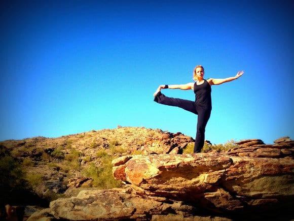 yoga-241612_960_720
