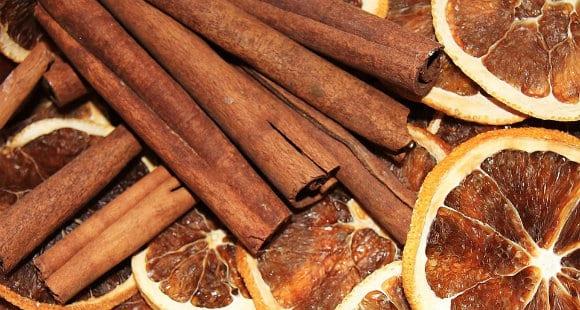 cinnamon-15476_960_720