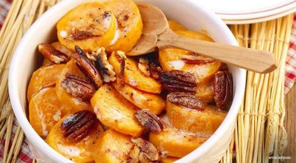 l_4741_patate-dolci-al-gratin
