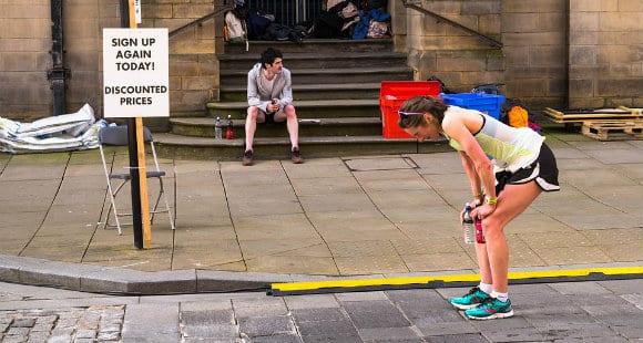 Runner-Healthy-Run-Marathon-Fitness-Athlete-1494648