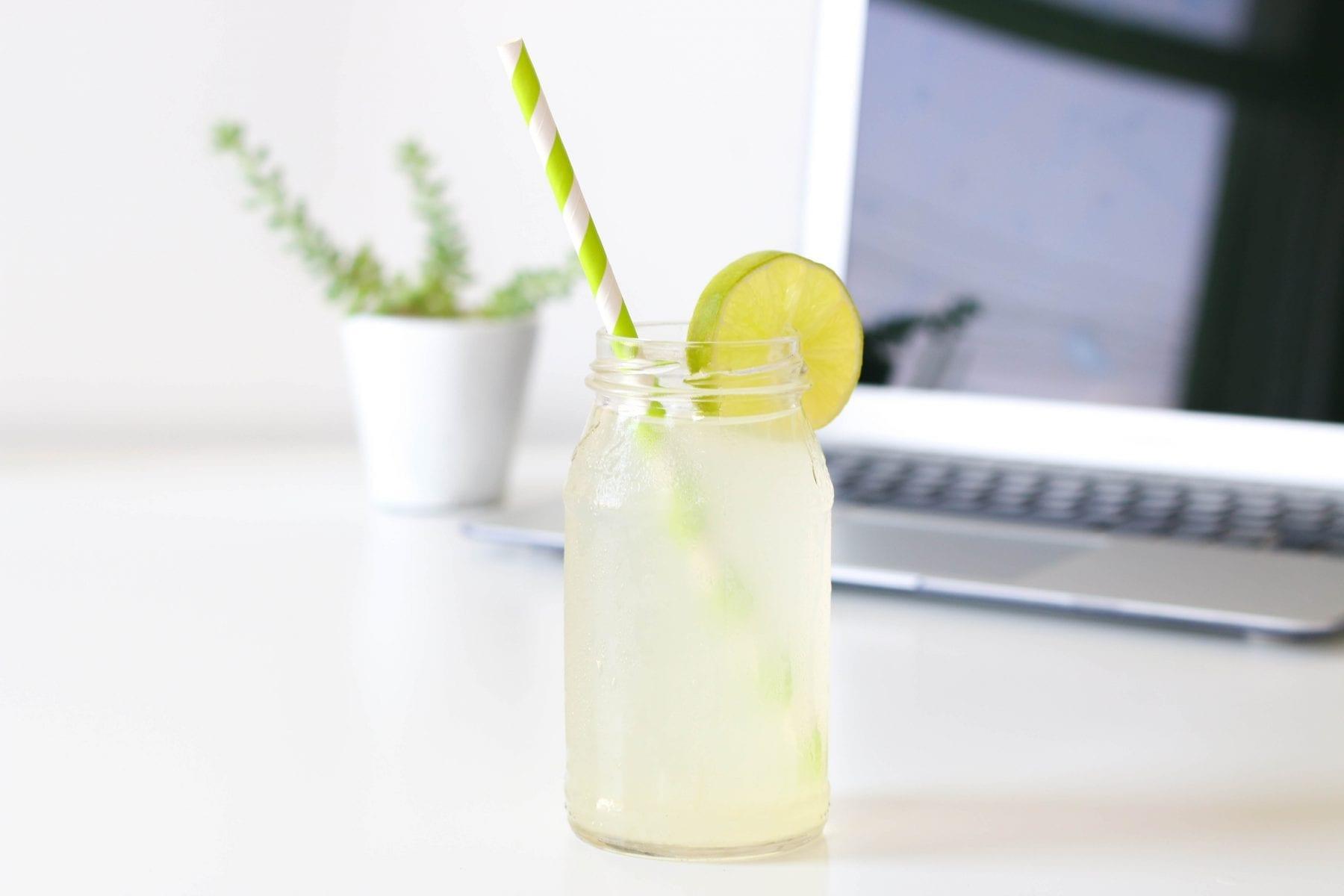 L'Alcol Fa Ingrassare? | Ecco Tutte Le Calorie Che Ti Stai Bevendo