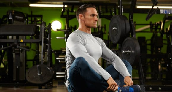 muscoli intercostali