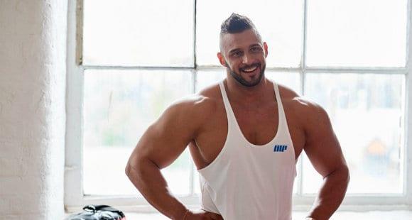 Triceps Kickback | Come Si Eseguono? Errori E Varianti