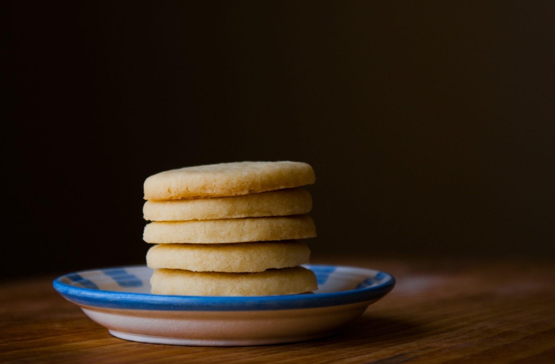 Le Migliori Ricette Di Snack Salutari