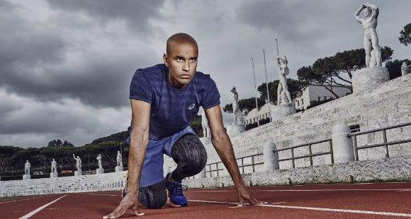 #MyproteinChiede…Fabio Inka Risponde | Impacto Training