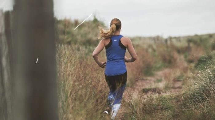 Correre Tutti I Giorni | Fa Bene? Tutto Quello Che C'è Da Sapere