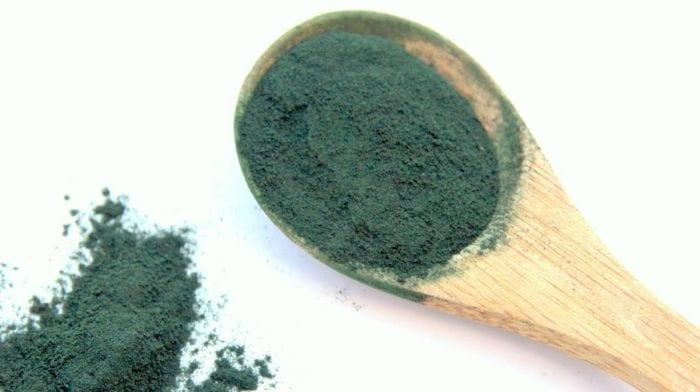 Alga Spirulina | Benefici e Controindicazioni