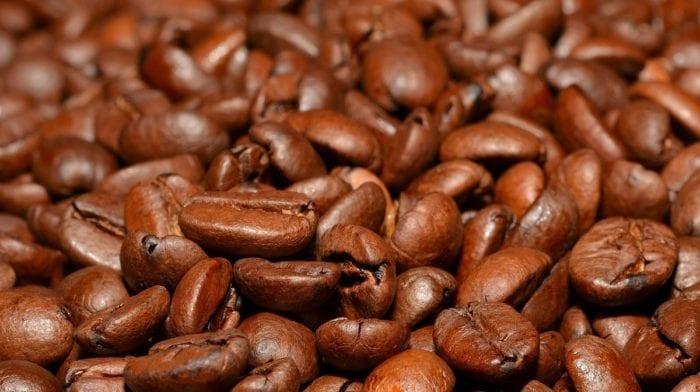Integratori | Gli Effetti della Caffeina