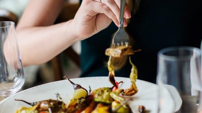 Ottimizzare timing alimentazione | Quello che bisogna sapere