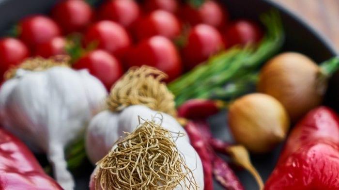 Dieta Vegana e Palestra | È Possibile Essere Vegani e Costruire i Muscoli?