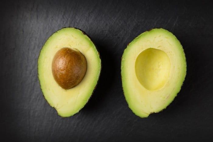 Avocado Ricette | Mangiare sano e con gusto è possibile
