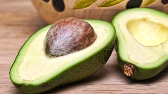 Alimentazione | I Benefici dei Grassi Sani (Saturi e Insaturi)