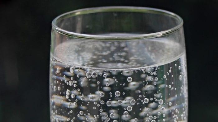 Idratazione | Esiste un ruolo associato a quota e qualità proteica