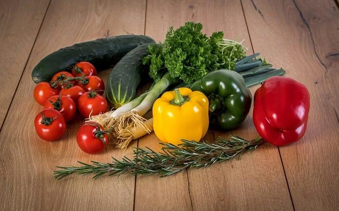 Dieta Kyminasi | Cosa è? | Tutto quello che c'è da sapere