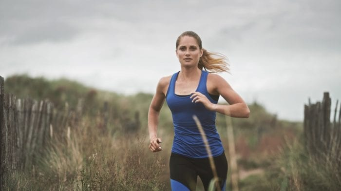 Esercizi cardio | Quello che c'è da sapere
