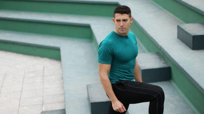 I piegamenti sulle gambe | Tecnica e Muscoli Coinvolti