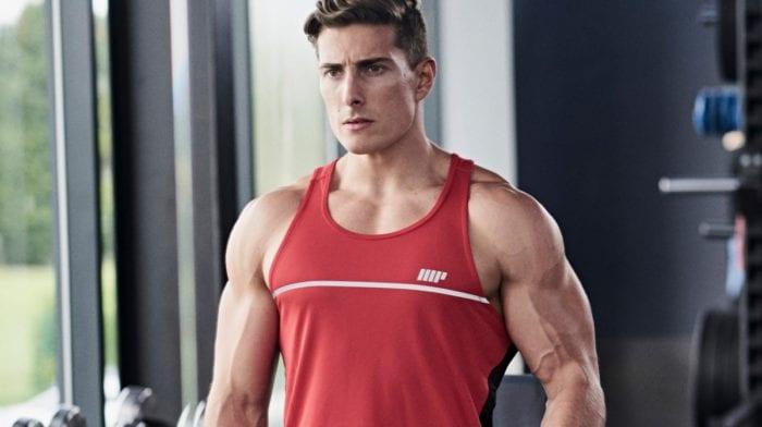 Hammer Curl | Quali Muscoli Coinvolge?Esecuzione e Varianti