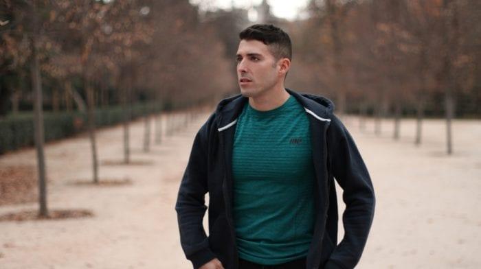 Allungamento schiena | I 5 migliori esercizi da conoscere