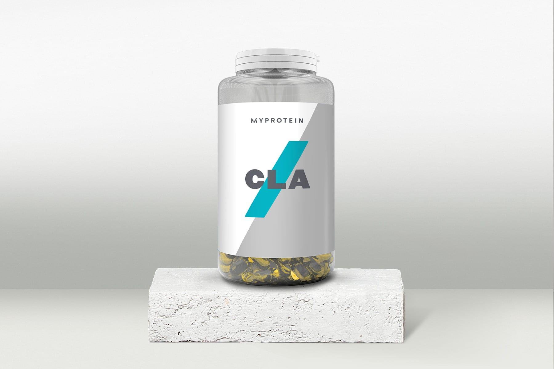 Acido linoleico coniugato | CLA Integratore alimentare