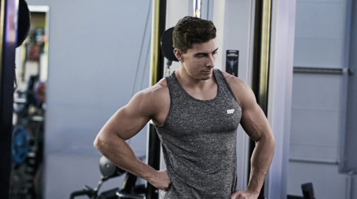 Shrimp squat | Come si esegue? Muscoli coinvolti ed errori comuni