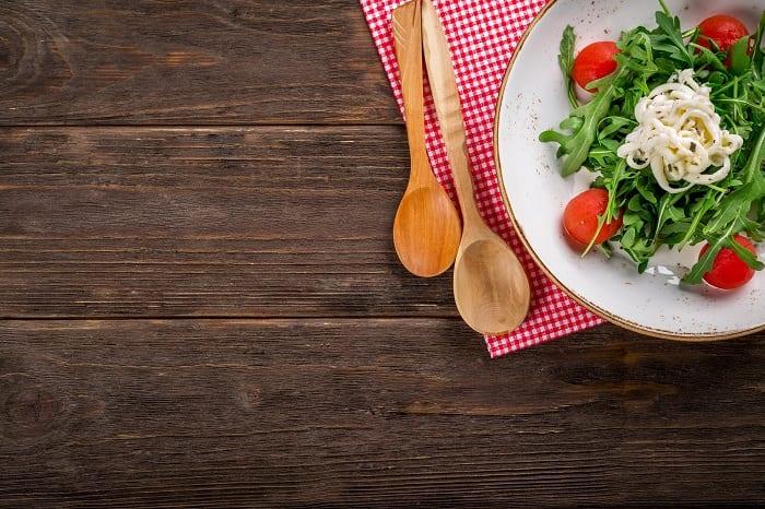 Proteine naturali | Quali sono le migliori per la massa muscolare?