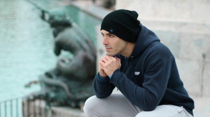 Deep Squat | Come Si Esegue? Muscoli Coinvolti ed Errori Comuni