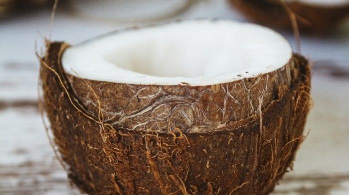 Olio di Cocco: un alimento sano e utile al dimagrimento
