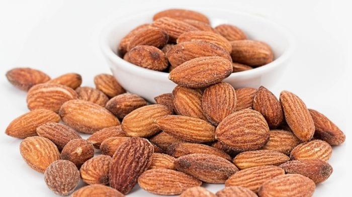 Cibi Antistress | I Top 5 Alimenti Che Riducono L'Ansia