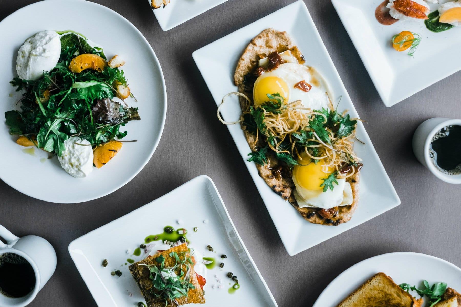 ricetta uova strapazzate di perdita di peso