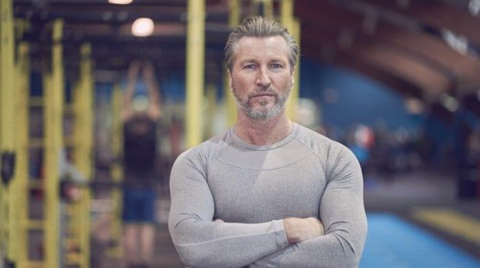 Dumbbell snatch | Come si esegue? Muscoli coinvolti